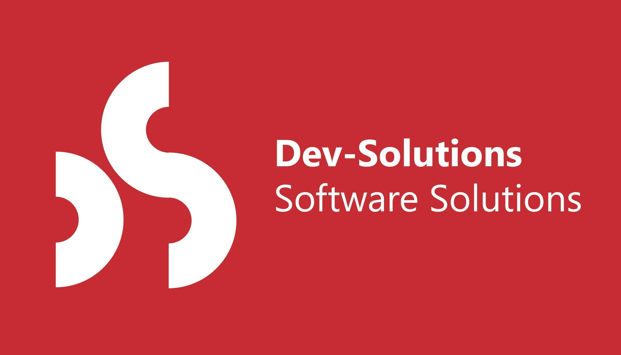 Dev-Solutions – Microsoft Partner Chile